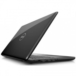 DELL Inspiron 5567 Notebook (DI5567A2-7200-4GH50W13BK-11)