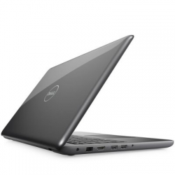 DELL Inspiron 5567 Notebook (DI5567A2-7200-8GH1TW13FG-11)