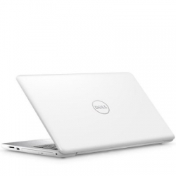 DELL Inspiron 5567 Notebook (DI5567A4-7200-8GH1TDF3SW-11)