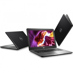 DELL Inspiron 5567 Notebook (DI5567I-7200-4GH1TD3BK-11)