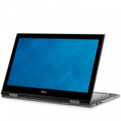 DELL Inspiron 5568 Notebook (DI5568I-6100-4GH1TW1FT3GR-11)