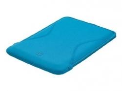 Dicota Tablet Tok 8.9'' Kék (D30816)