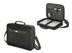 Dicota Access 2011 15,6 Notebook táska'' Fekete (D30335)