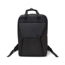 Dicota EDGE Notebook hátizsák 13-15.6'' fekete /D31524/