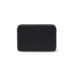 Dicota PerfectSkin 13-13.3'' Notebook tok fekete /D31186/