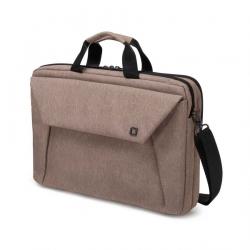Dicota Slim Case Plus EDGE 12-13.3   Notebook táska homokkő  D31518  68deac5f2f