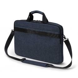 Dicota Slim Case Plus EDGE 14-15.6'' notebook táska (D31521)