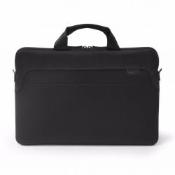 Dicota Ultra Skin Plus PRO Notebook táska 13-13.3'' fekete /D31102/