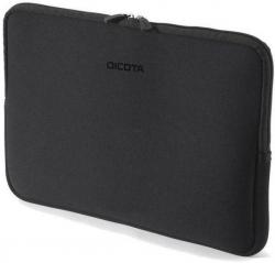 Dicota Perfectskin 14,1'' fekete notebook tok (N26068N)
