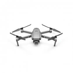 DJI DRÓN MAVIC 2 PRO drón (31614)