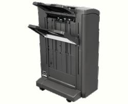 Lexmark Finisher (26Z0080)