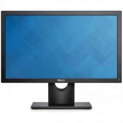 DELL E2016 19,5'' LED Monitor (DLL E2016_207980)