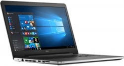 Dell Inspiron 17 5759 210711 Notebook