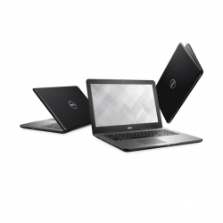 DELL Inspiron 5567  222495 Notebook