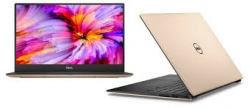 Dell Xps 9360 13 222189 Notebook