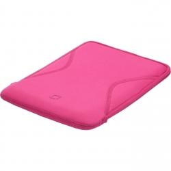 Dicota Tablet Tok 8.9'' Pink (D30815)