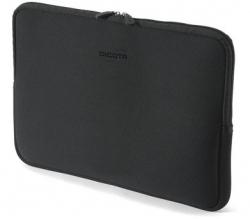 Dicota Perfectskin  11,6'' fekete notebook tok (N26048N)