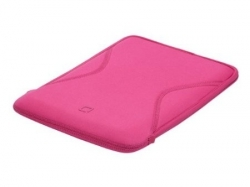 Dicota Tablet Tok 7'' Rózsaszín (D30808)