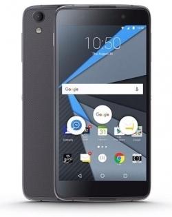 BLACKBERRY DTEK50 4G Okostelefon (10207238)