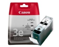 Canon BCI-3EBLK fekete tintapatron (4479A002)
