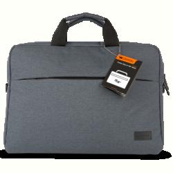 2f61c2a72949 Canyon CNE-CB5G4 15,6'' szürke notebook táska