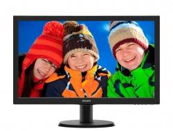 Philips 243V5LHSB/00 23.6'' Led monitor