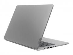 Lenovo IdeaPad 330S-15ARR - 81FB00CGPG-G- újracsomagolt notebook