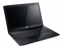 Acer Aspire E5-575G-57F8 Notebook (NX.GDVEU.020)