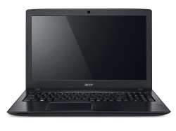 Acer Aspire E5-575G-585F NX.GDWEU.087 Notebook
