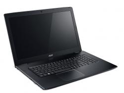 Acer Aspire ES1-524-26PX Notebook (NX.GGSEU.010)