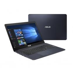 Asus E502SA-XO118D Kék Notebook (90NB0B72-M01890)