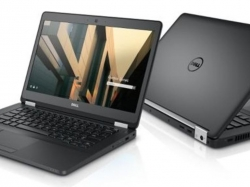 DELL Latitude 14 E5470-36 Notebook