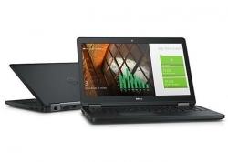 Dell Latitude 15 E5550 E5550-26 Pixeles Notebook