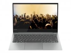 Lenovo Yoga S730-13IWL újracsomagolt Notebook