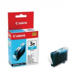 Canon BCI-3EC ciánkék tintapatron (4480A002)