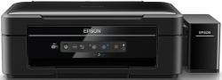 EPSON L365 multifunkciós nyomtató (C11CE54401)