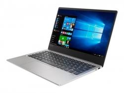 Lenovo IdeaPad 720S-13ARR újracsomagolt Notebook