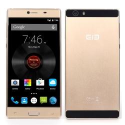 Elephone M2 4G DUAL SIM okostelefon 32 GB (ELE-M2(G))