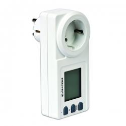 ENERGENIE Fogyasztásmérő (EGEM1)