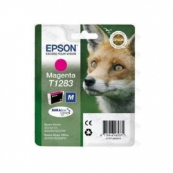 EPSON PATRON STYLUS S22/SX125/SX425W/BX305F, PIROS, 3.5 ML, FOX