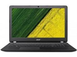 Acer Aspire ES1-524-24V7 NX.GGSEU.019 Notebook
