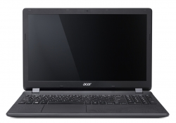 Acer Aspire ES1-532G-C9RG Notebook (NX.GHAEU.026)