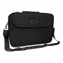 ESPERANZA CLASSIC PLUS BAG FOR NOTEBOOK 17'' (ET103)