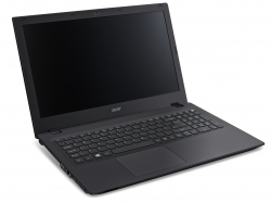 Acer TravelMate EX2520G-3825 NX.EFDEU.011 Notebook