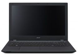 Acer TravelMate EX2520G-78BQ Notebook (NX.EFDEU.015)