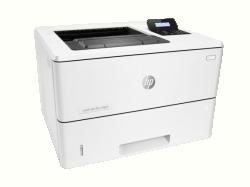 HP LJ Pro M501dn fekete lézernyomtató (J8H61A)
