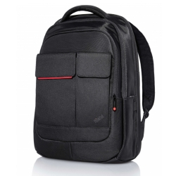 LENOVO ThinkPad Professional Backpack 15.6'' fekete notebook hátizsák (4X40E77324)