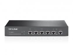 TP-LINK TL-R480T+ load balance szélessávú router