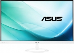 ASUS VX279H-W 27'' Led monitor (90LM00G2-B01470)