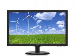 Philips 223S5LSB/00 21.5'' Led monitor